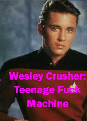403742-92088-wesley-crusher_large