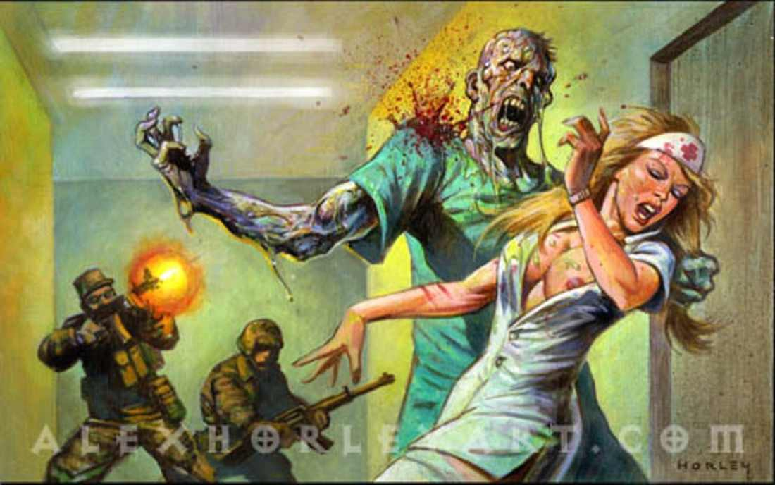 The-Blob-Alex-Horley-Concept-Art-Blob-nurse