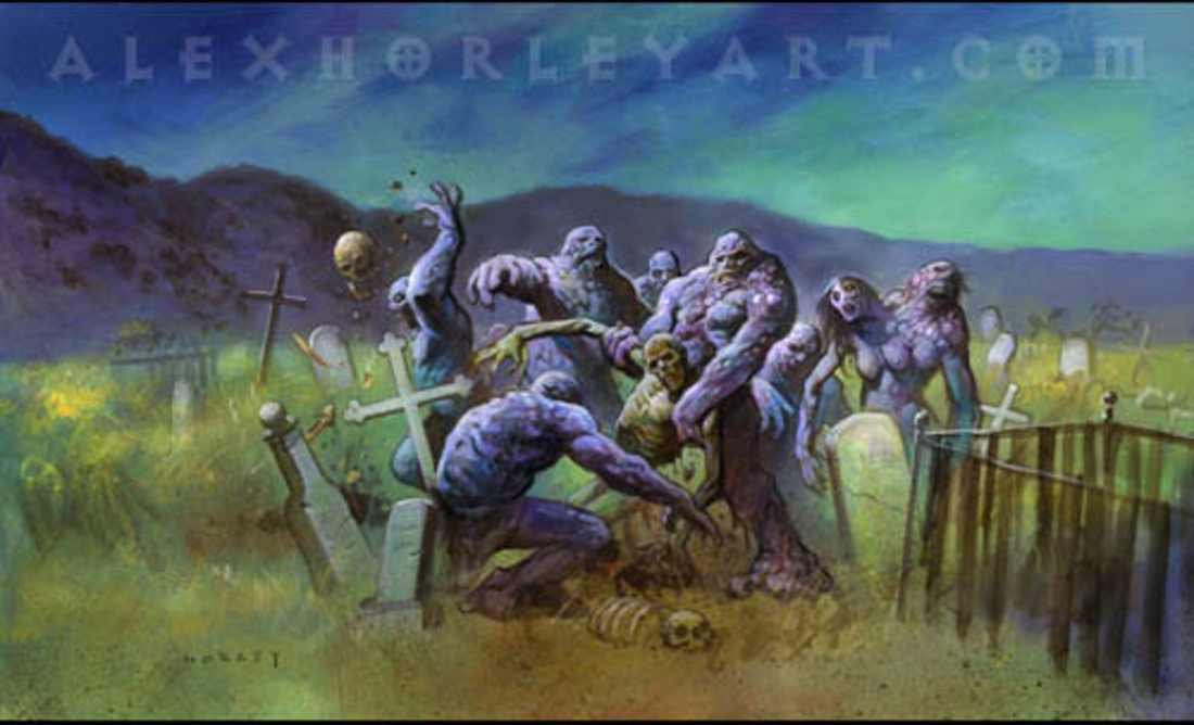 The-Blob-Alex-Horley-Concept-Art-Blob-People